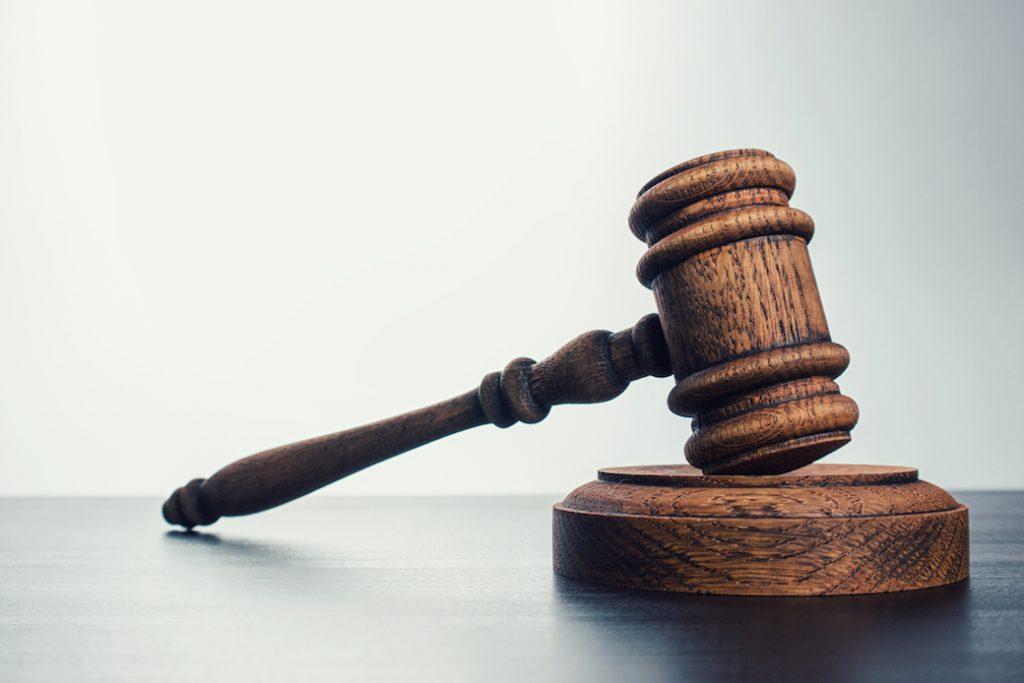 Décision historique de la Cour suprême concernant les droits territoriaux