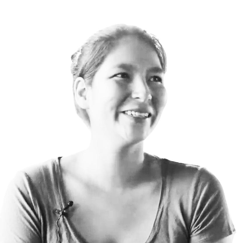 Jessica Nanipou