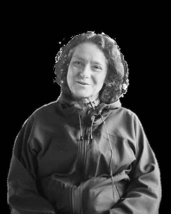 Hélène Boivin